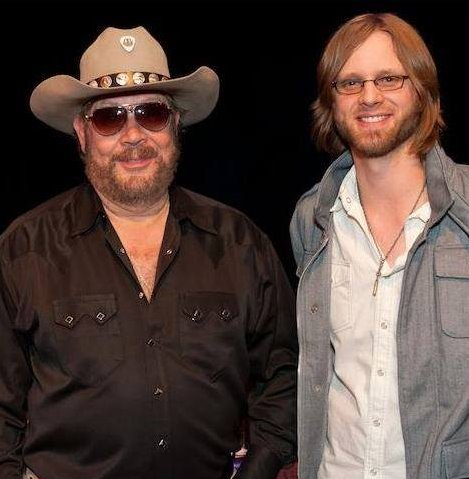 Hank Williams Jr_edited