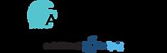 AptitudeDivisionof-Header Logo_BSP ACQ.p