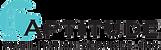 AHS_Logo_2019.png