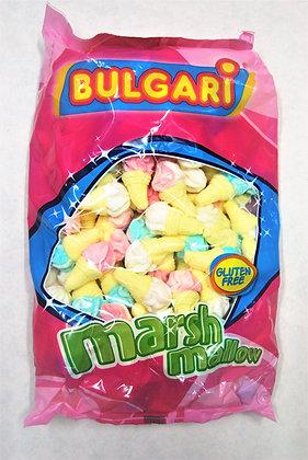 Bulgari MiniHeladitos
