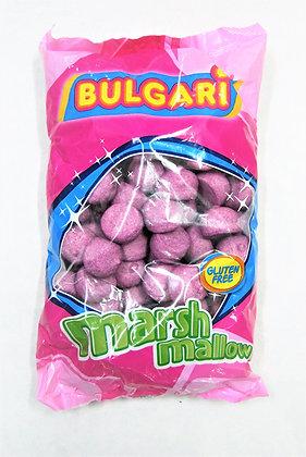Bulgari Bola Violetas