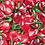 Thumbnail: Cerezas brillo Haribo