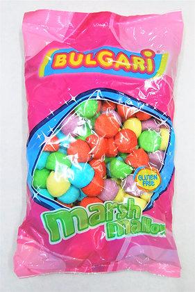 Bulgari Bola confetti