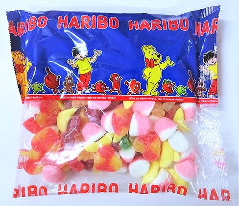 Surtido Favoritos Azúcar Haribo
