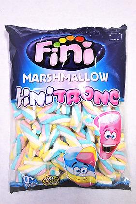 Finitronc Twist