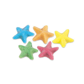 Estrellas de Mar FINI