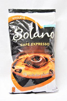 Solano Café Expresso
