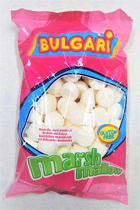 Bulgari Bola Blanca