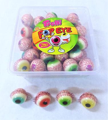 Pop Eye Trolli