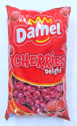 Cherries Delight Damel