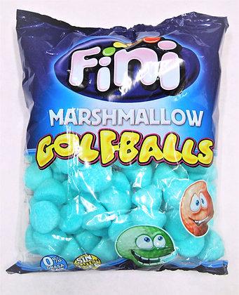 Bolas Golf Azules