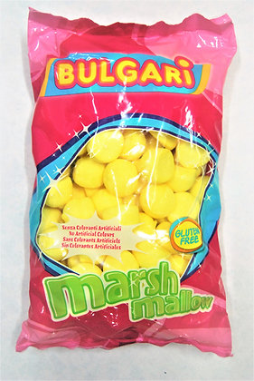 Bulgari Bola Amarilla