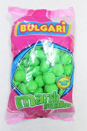 Bulgari Bolas Verdes