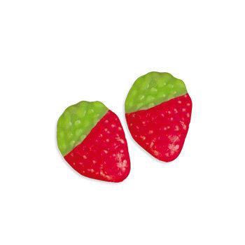 Fresas salvajes FINI