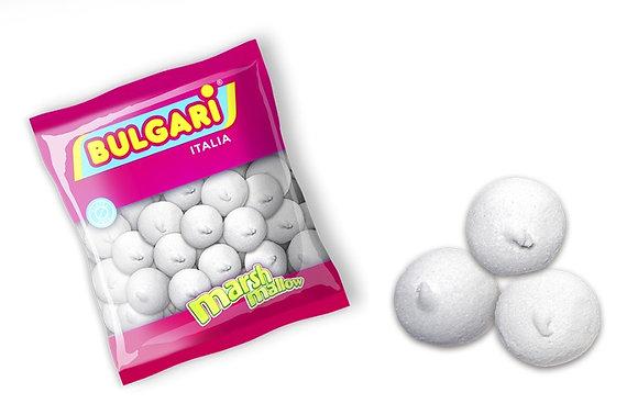 Bolas Blancas 500g