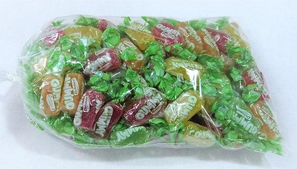 Bolsa 100 Gummy