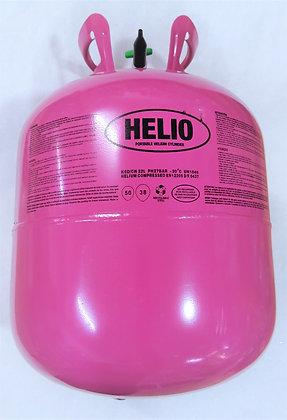 Botella Helio grande
