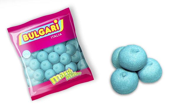 Bolas azules 500g