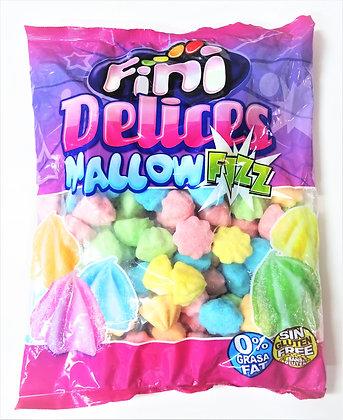 Fini Delices Mallow Fizz