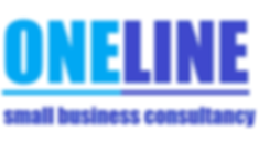 Oneline New Apr 19 Logo v2.png