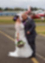 Sarah_Jordan_Wedding%20-%20504_edited.jp