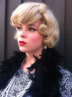 50's Marilyn