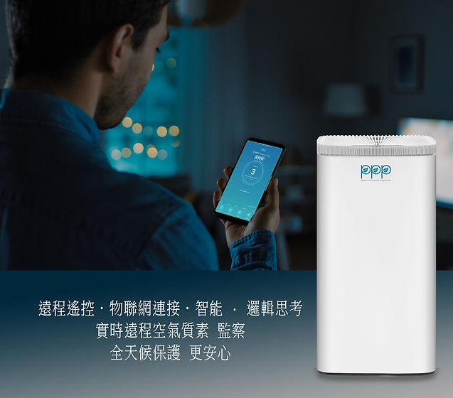 PPP-1200-01 cyber pic.jpg