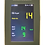 Thumbnail: 獨家套裝:  個人便攜式空氣測量儀器 - PMPM Air Meter + 空氣淨化機 (嬰兒專用)