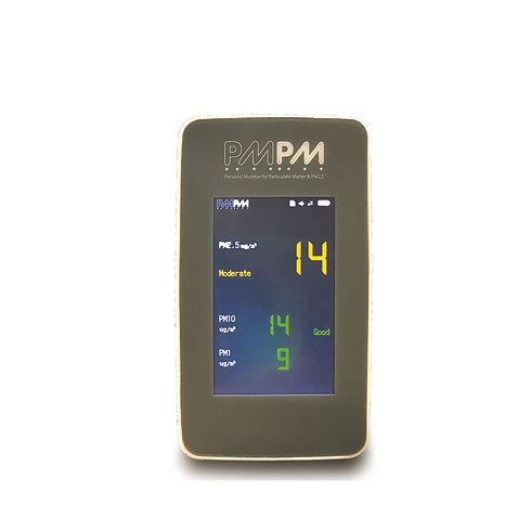 PMPM011A-WP.jpg