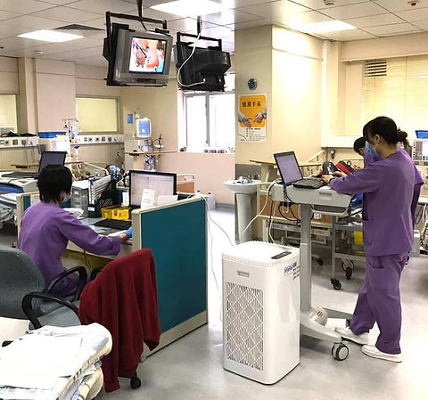 job%2520references%2520in%2520hospital_edited_edited.jpg