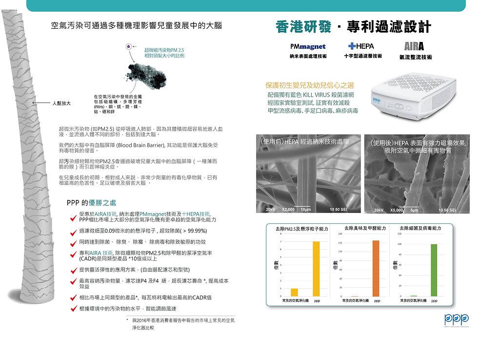 PPP-50-01 Leaflet side B.jpg