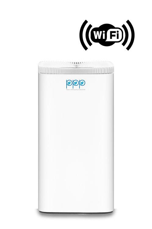 PPP空氣淨化機 (超高效能)  Model: PPP-1200-01 (WiFi)