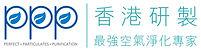 PPP logo 2.jpg