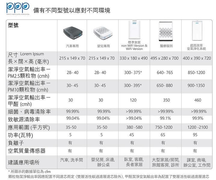 R-TABLE_PPP.jpg