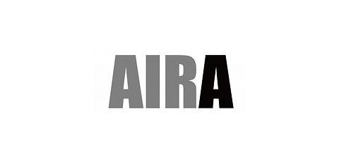 AIRA.jpg