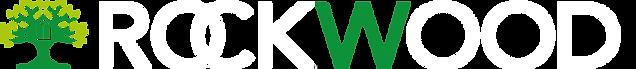 ROCKWOOD Green Tree Logo horizontal.png