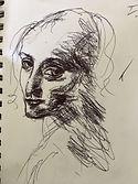 side glance drawing.jpg
