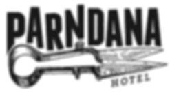 ParndanaLogoSML3.jpg