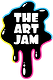 theartjam_logo copy2.png