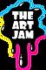 theartjam_logo copy2.png