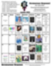 january_2020_calendar.jpg