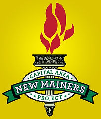 New Mainers Torch 4000x4700 w Gold.jpeg