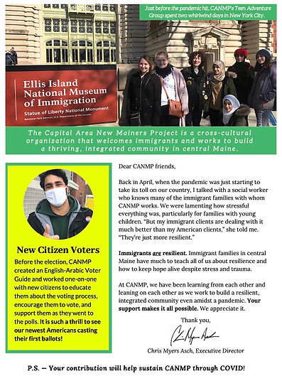 CANMP-Fall2020-Newsletter-cover.jpg
