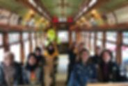 Lowell-trolley.jpg