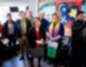 Sen-Shenna-Bellows-at-press-conference.j