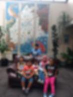 ME-Museum-2.jpg