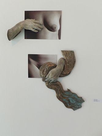 BirthofVenus.jpg