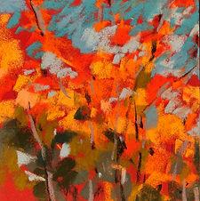 When Autumn Leaves Fall.jpg