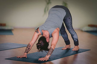 yoga_027-1.jpg