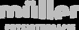 Müller-Logovorlage_Grau.png